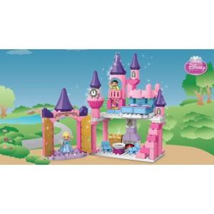 Palácio da Cinderela